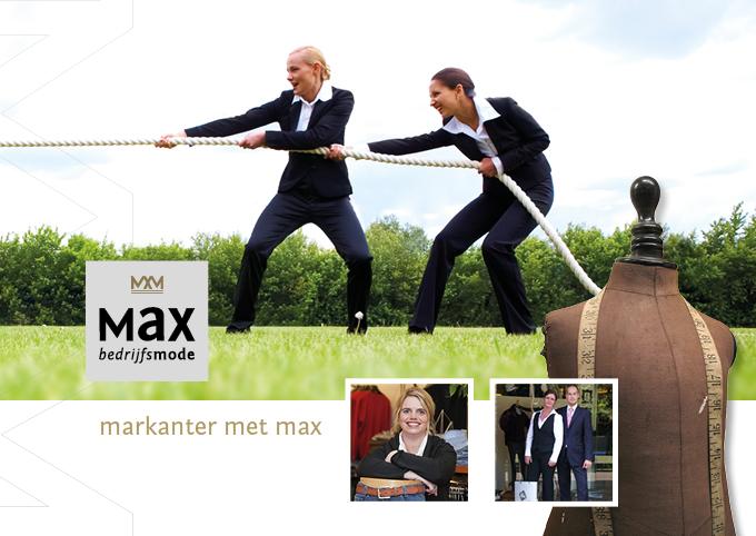 [folder]max_folder